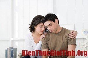 Triệu chứng, biểu hiện và dấu hiệu nhận biết bệnh vô sinh ở nam giới