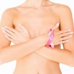 Địa chỉ xét nghiệm ung thư vú, Khám và điều trị ung thư vú ở đâu?