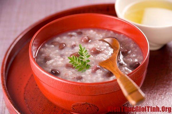"""Những món ăn bổ dưỡng giúp """"đánh bay"""" cơn đau bụng ngày hành kinh hiệu quả nhất"""
