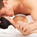 Nên quan hệ vào buổi sáng hay buổi tối để dễ có con trai?