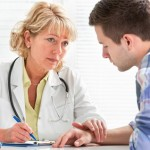 Tìm hiểu những căn bệnh là thủ phạm gây vô sinh ở nam giới