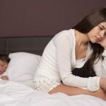 Sau khi phá thai bằng thuốc bao lâu thì quan hệ được?