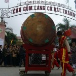 Du lịch Hà Nội tham quan các làng nghề truyền thống