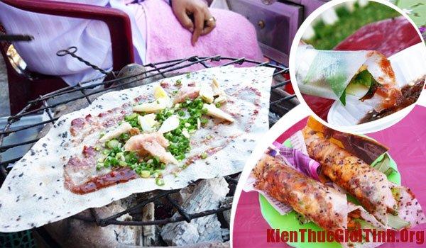 Địa chỉ ăn uống ngon, rẻ khi du lịch Mũi Né