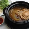 Các món ăn chữa bệnh yếu sinh lý, chống xuất tinh sớm ở nam giới