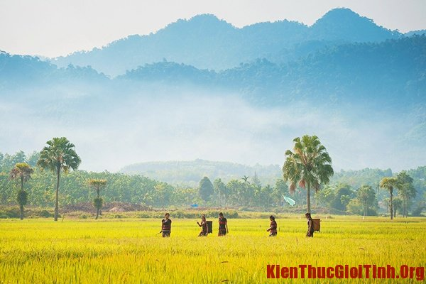 Du lịch Huế nên chụp ảnh ở đâu?