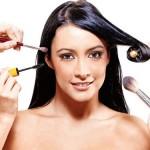 Những nguyên nhân gây mãn kinh sớm ở phụ nữ hiện đại