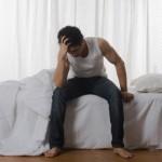 Quan hệ với gái mại dâm không dùng bao cao su