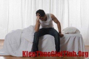 Quan hệ với gái mại dâm không dùng bao cao su liệu có lây bệnh?
