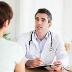 Bị viêm tinh hoàn có chữa được không?