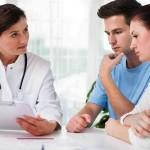 Viêm tinh hoàn có gây vô sinh không?