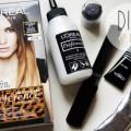Hướng dẫn tự nhuộm tóc tại nhà vừa đẹp vừa đơn giản lại tiết kiệm