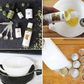 Mẹo pha chế nước hoa sáp đơn giản, an toàn và tiết kiệm tại nhà