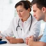 Giải pháp khắc phục chứng xuất tinh sớm đơn giản và hiệu quả