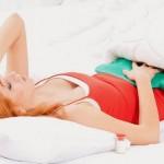 U xơ tử cung có gây vô sinh không?