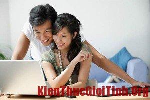 Địa chỉ khám sức khỏe tiền hôn nhân tốt ở Hà Nội