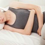 Những kiểu đau bụng chị em cần đặc biệt lưu ý và đến gặp bác sĩ sớm