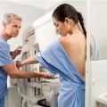 Bị ung thư vú có quan hệ tình dục được không?