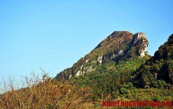 Đi đâu, chơi gì khi du lịch Sapa? Núi Hàm Rồng, địa điểm vui chơi giải trí thú vị ở Sapa