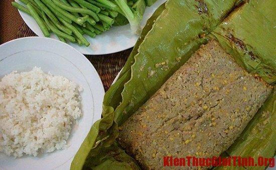 Ăn gì khi du lịch Campuchia? Mắm bồ hóc, món ăn ngon, đặc sản ở Campuchia