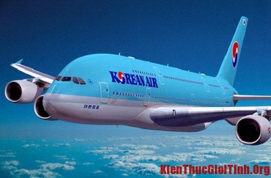Các phương tiện đi lại ở Hàn Quốc