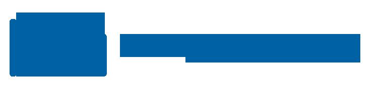 Logo Kienthucgioitinh.org - Thông tin giới tính tình dục
